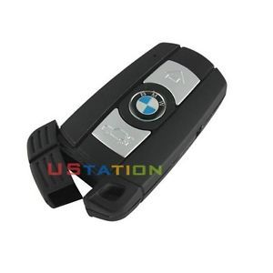 K20 First Night Vision Hidden 720P HD BMW Car Remote Motion Detect Spy Camera DV
