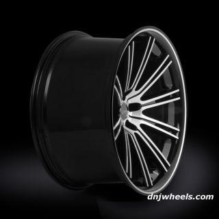22 Savini BM3 Land Range Rover HSE Sport BMW x5 x6 Custom Wheels Toyo Tires
