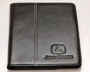 John Deere iPad Case Sale
