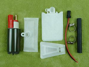 New Replace Fuel Pump Install Kit 3807