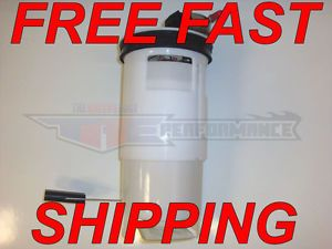 Dakota Stock Replacement Fuel Pump Assembly Module Housing Level Sending Unit