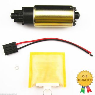 New Replacement Fuel Pump Strainer Kit Toyota Vehicles