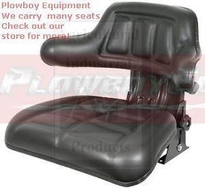 Kubota Tractor Seat Suspension M7030 M8030 35420 85010
