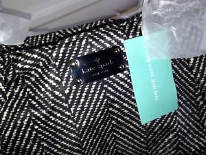 Kate Spade Logan Square Stevie Baby Bag NWT