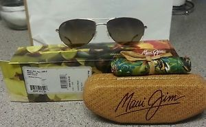 Maui Jim Sunglasses Polarized Men