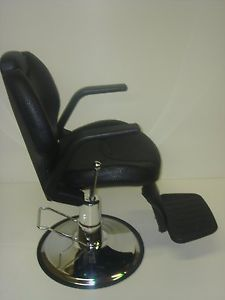 All Purpose Barber Chair Salon Chair Styling Chair Heavy Duty New