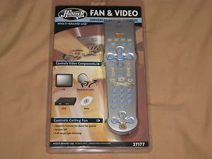 Universal Ceiling Fan Remote