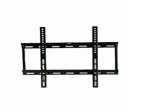 "New Low Profile Flat TV Wall Mount for Sony KDL 46R453A 46"" LED HDTV"