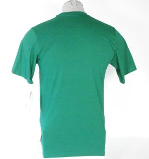 Nike Dri Fit New Balls Please Mens Tennis Tee Shirt