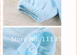 17 Pieces Set Unisex Baby Supplies Newborn Gift Set Baby Suit Infant Clothing