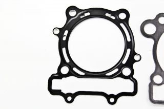 Athena Big Bore Gasket Kit P400510160004