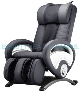 New Beautyhealth BC 21A Shiatsu Recliner Massage Chair Theater Spa Retails $2499