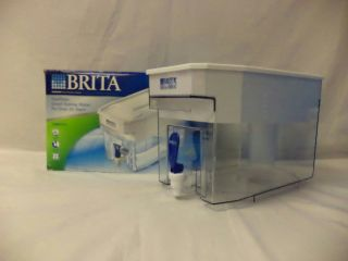 Brita Water Filter Dispenser
