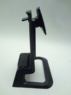 "Dell Computer 17"" LCD Monitor D Style Stand 1706"