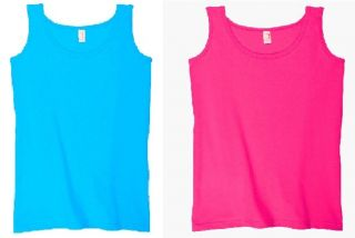 Running Sucks Womens Tank Top T Shirt Funny Gym Workout Fitness Tee More Colors