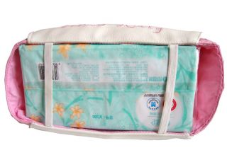 Hello Kitty Tissue Kleenex Box Cover Cute