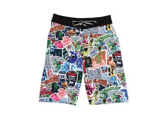 DC Kids Lyman Boardshort (Big Kids) $19.99 (  MSRP $49.00)