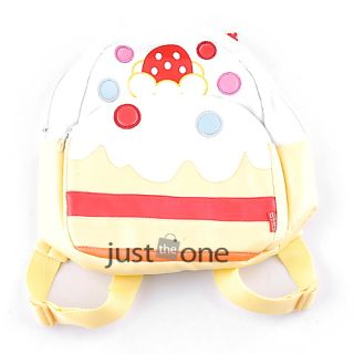 13 Baby Toddler Kid Child Animal Zoo Backpack Schoolbag