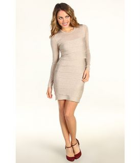 Jessica Simpson Cowl Neck S/S Sweater Dress $49.99 (  MSRP $128