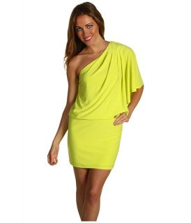 Jessica Simpson One Shoulder Mini Dress $29.99 (  MSRP $98.00)