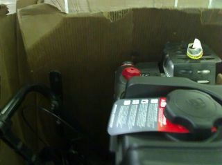 Brand New Toro Power Max 826 OE 26 in Two Stage Electric Start Gas Snow Blower