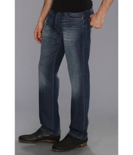 Lucky Brand 221 Original Straight 32