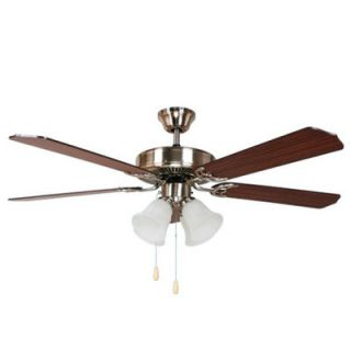 Minka Aire Airus Accessory Ceiling Fan Blades