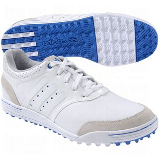 Adidas Mens Adicross III Golf Shoes