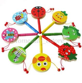 Musical Inchworm Soft Balance Developmental Child Baby Toy Popular and Colorful