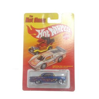 Hot Wheels 56 Chevy