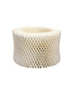 Honeywell Replacement Fit Humidifier Filter Wick Filter 890C 890B AC 888 D88