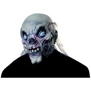 Crypt Keeper Mask Adult Tales from The Crypt Scary Horror Ghoul Halloween