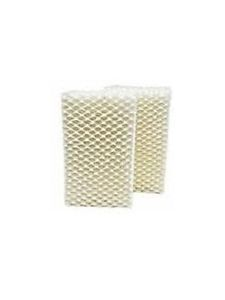 Replacement Fit for Vornado Humidifier Wick Filter 2 Pack 3120 900 HU1 0006 11