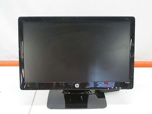 "HP Pavilion 2011X 20"" Widescreen LED LCD Monitor"