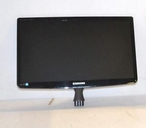 "Samsung SyncMaster S22A100N 21 5"" Widescreen LED LCD Monitor"