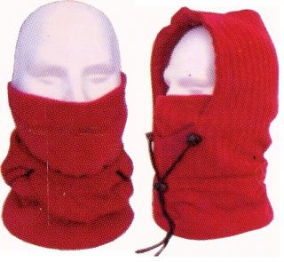 Neck Warm Face Mask Winter Ski Snowboard Bike Cycling Motorcycle Anti Wind HNZ