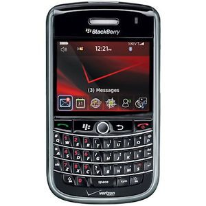 New Blackberry 9630 Tour Verizon GSM Unlocked Cell Phone No Camera QWERTY Smart