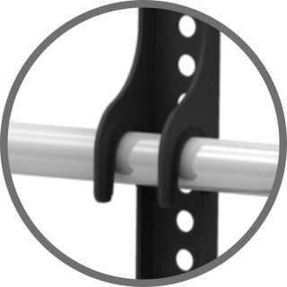 "New Free View Swivel Wall Mount Bracket for 36"" to 60"" Flat Panel LCD LED TV"