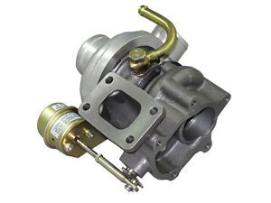 GT2560 turbocharger Turbo Charger Car Motorcycle ATV