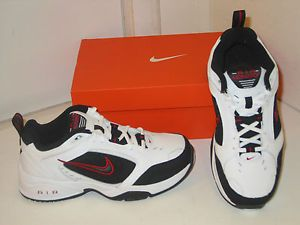 Nike Air Monarch III 3 Training Running Shoes Mens 6 Extra Wide 4E Womens 7 5 8