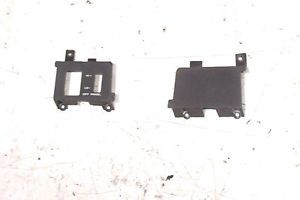 Jeep Wrangler YJ Headlight Dimmer Rear Defrost Wiper Fog Light Switch Trim 92 95