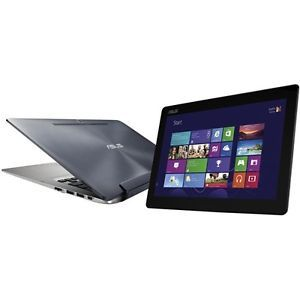 "Asus Transformer Book TX300CA DH71T 13 3"" Core i7 128GB SSD HDD Touch Ultrabook"