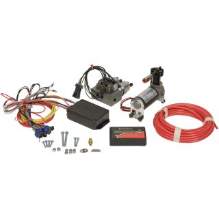 2489 Firestone Air Rite Wireless Digital Springs Command System