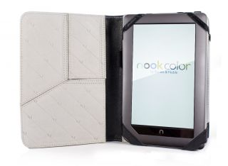 Barnes and Noble Nook Color Case