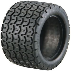 "BLOWOUT Sale Front or Rear Street Trac 2 2"" Truck Tires Pair DTXC5240"