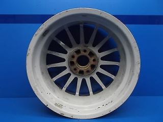 BMW Style 32 Wheel 18x8 ET20 5x120 Part  36111091990
