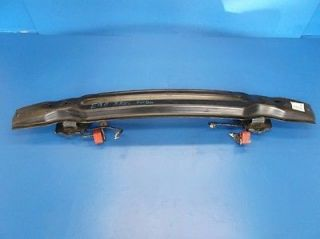 BMW E90 335i Turbo Rear Bumper Carrier Reinforcement Part  51127058510