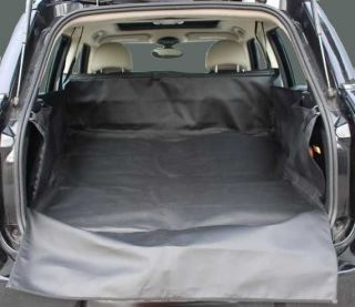 Cargo Liner Mini Cooper Countryman Boot Cover Trunk Liner Interior Protector