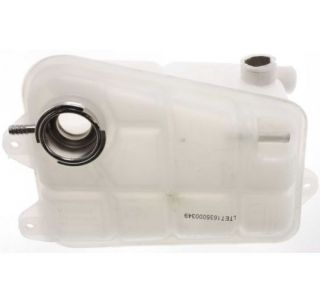 New Coolant Reservoir Plastic Mercedes Benz ML320 Car