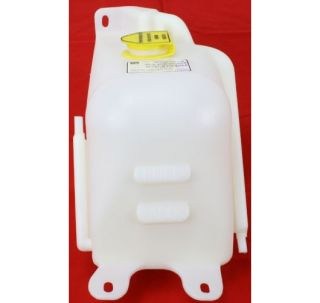 New Coolant Reservoir Expansion Tank Jeep Grand Cherokee 96 95 Parts 52028252